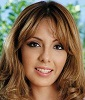 Gwiazda porno Lorena Sanchez