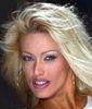 Gwiazda porno Adara Michaels