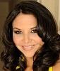 Gwiazda porno Missy Martinez