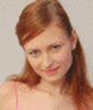 Gwiazda porno Anastasiya Ribushkina