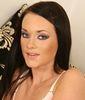 Gwiazda porno Paige Ashley