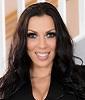 Gwiazda porno Rachel Starr
