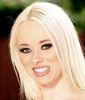 Gwiazda porno Rebecca Blue