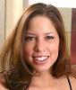 Gwiazda porno Haley Paige