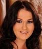 Aktorka porno Antonya