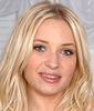 Aktorka porno Alyssa Branch