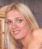 Gwiazda porno Allisin Parker
