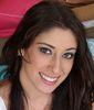 Gwiazda porno Abby Lane