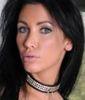 Gwiazda porno Adrianna Rossi