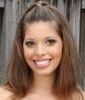 Gwiazda porno Morgan Dayne