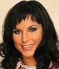Gwiazda porno Renata Black