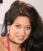 Gwiazda porno Renee Richards