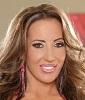 Gwiazda porno Richelle Ryan