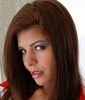 Gwiazda porno Rio Mariah