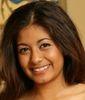 Gwiazda porno Ruby Reyes