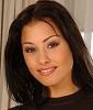 Aktorka porno Anetta Keys