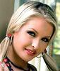 Gwiazda porno Angel Cassidy