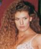 Gwiazda porno Mercedes Lynn