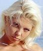Gwiazda porno Angelica Bright