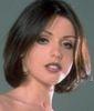 Gwiazda porno Majella