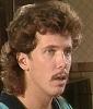 Aktorka porno Tom Byron