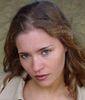 Aktorka porno Anja Juliette Laval