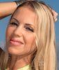 Aktorka porno Annina Ucatis
