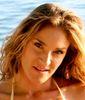 Gwiazda porno Anna Miller
