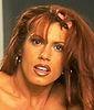 Gwiazda porno April Hunter