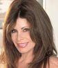 Gwiazda porno Ashley Renee