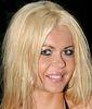 Gwiazda porno Barbi Sinclair