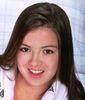 Gwiazda porno Becky LeSabre
