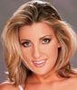 Gwiazda porno Britney Foster