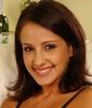 Gwiazda porno Angelina