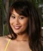 Gwiazda porno Dragon Lilly