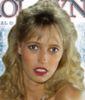 Gwiazda porno Carol Lynn