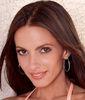 Gwiazda porno Catalina Cruz