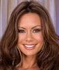 Gwiazda porno Chrissy Moran