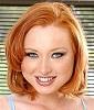 Aktorka porno Vixen Vogel