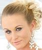 Gwiazda porno Laura Crystal
