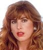 Gwiazda porno Shanna McCullough