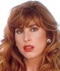 Aktorka porno Shanna McCullough
