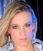 Gwiazda porno Claire Castel