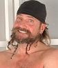 Aktorka porno Brian Surewood