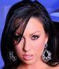 Gwiazda porno Tiffany Brooks