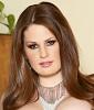 Gwiazda porno Allison Moore