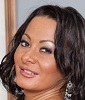 Gwiazda porno Sandra Romain