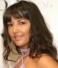 Gwiazda porno Carmen Hart