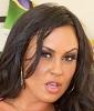 Gwiazda porno Mariah Milano