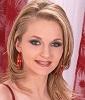Aktorka porno Darina Vanickova